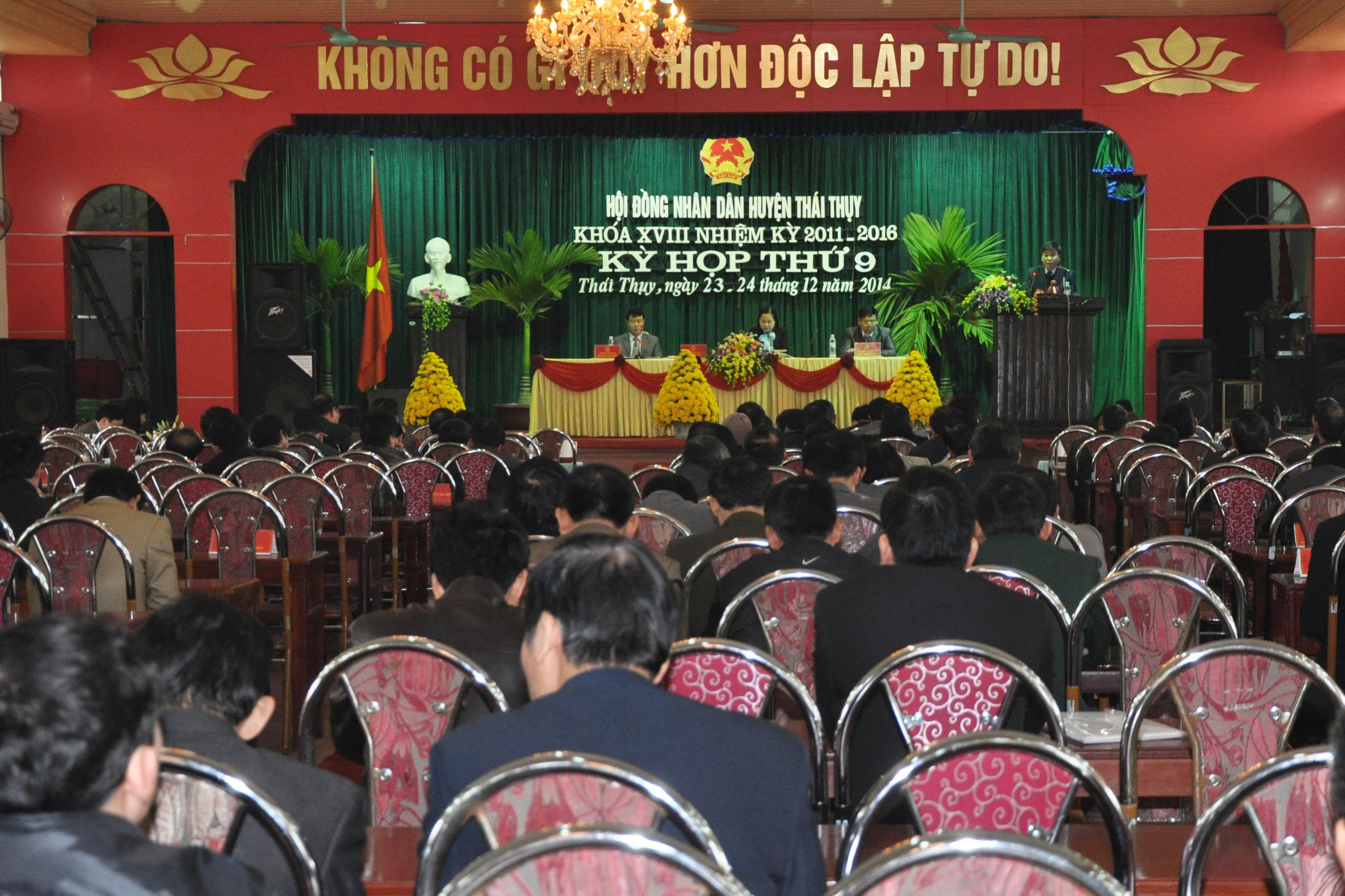 Kỳ họp thứ 9, Quốc hội giám sát oan sai tố tụng